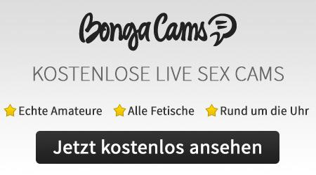 Kreditkarte Kostenloser Sex ohne Kostenlose Sexkontakte